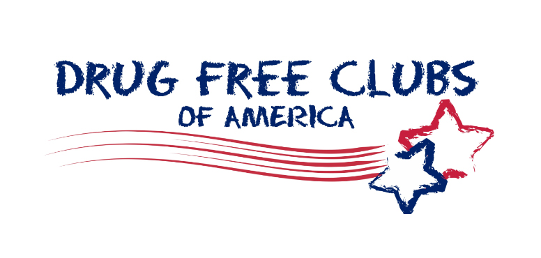 drug free clubs